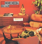 Morcheeba - Fear and Love