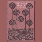 Nick Castro - Winter's Chill