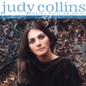 Both Sides Now-Judy Collins