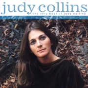 The Very Best of Judy Collins - Judy Collins - Judy Collins
