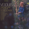 The Vogues - Turn Around and Look At Me