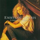 Emmylou Harris - Jerusalem Tomorrow