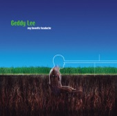 Geddy Lee - Home on the Strange