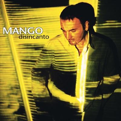 Disincanto - Mango