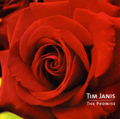 Ever I Love You-Tim Janis