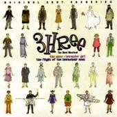 Soundtrack / Cast Album - Mice!