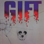 Gift - Drugs