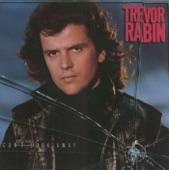 Trevor Rabin - Sorrow (Your Heart)