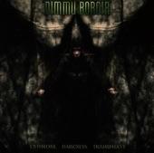 Mourning Palace-Dimmu Borgir