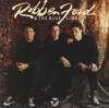 Robben Ford & The Blue Line - Robben Ford & The Blue Line