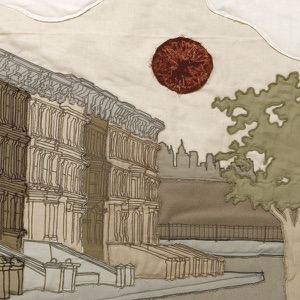 Bright Eyes: First Day Of My Life