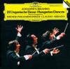 Vienna Philharmonic & Claudio Abbado