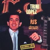 Trini Lopez - Bye Bye Blackbird