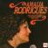 Coimbra - Amália Rodrigues