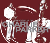 Charlie Parker - East Of The Sun (And West Of The Moon)