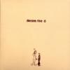 Damien Rice - Delicate Grafik