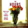 """Philip Glass: Music from """"The Hours"""" - Michael Riesman"""