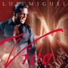 Vivo - Luis Miguel