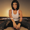 Laura Pausini - It's Not Goodbye artwork