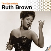 Ruth Brown - Lucky Lips