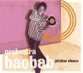 Orchestra Baobab - Utrus Horas