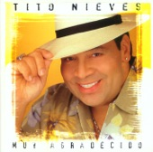 La Salsa Vive - Tito Nieves