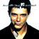 Alejandro Sanz - MTV Unplugged (Live)