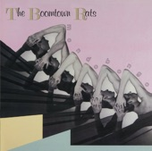 The Boomtown Rats - This Is My Room