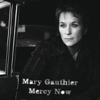 Mary Gauthier - Mercy Now (Bonus Track)  artwork