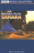 Sahara (Abridged Nonfiction)