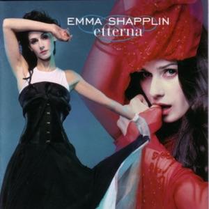 Letra De La Canción Falta Tu Estrella Emma Shapplin