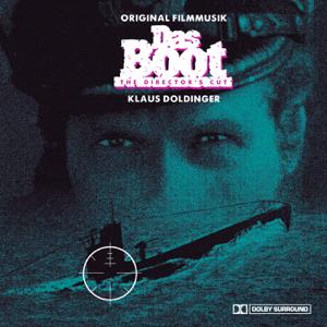 Klaus Doldinger - Anfang