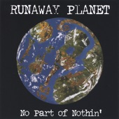 Runaway Planet - Long Way to Memphis