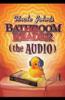 Bathroom Readers Institute - Uncle John's Bathroom Reader (Original Staging Nonfiction)  artwork