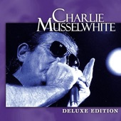 Charlie Musselwhite - River Hip Mama