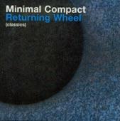 Minimal Compact - New Clear Twist