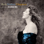 Beth Nielsen Chapman - Beyond The Blue