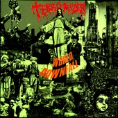 Terrorizer - After World Obliteration