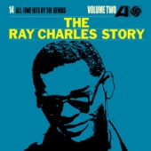 Ray Charles - Rockhouse (Parts 1 & 2) (Single/LP Version)