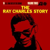 Ray Charles - Leave My Woman Alone (Single/LP Version)