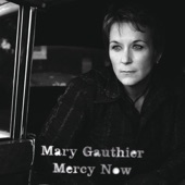 Mary Gauthier - I Drink