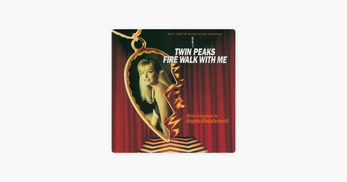 twin peaks fire walk with me 1992 movie torrent