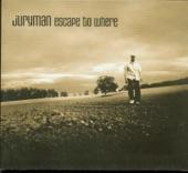 JURYMAN - the rollercoaster