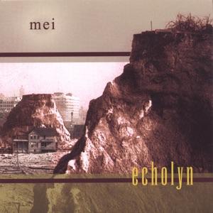 Echolyn