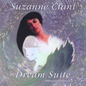 Suzanne Ciani - Time Stops