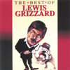 The Best of Lewis Grizzard - Lewis Grizzard