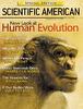 Scientific American - Human Evolution: Scientific American Special Edition portada