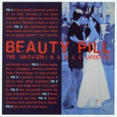 Beauty Pill - Goodnight for Real