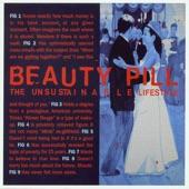 Beauty Pill - The Western Prayer
