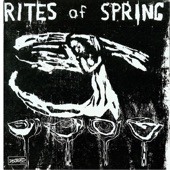Rites of Spring - Hain's Point